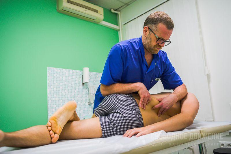 Мануальная коррекция позвоночника суставов и всего организма теносиновит плечевых суставов