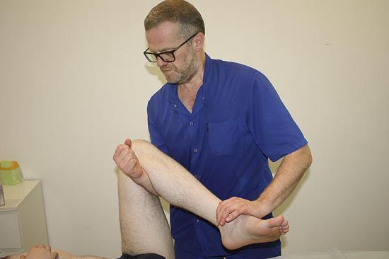Изображение - Ограничение подвижности коленного сустава a99cbe53493553ca7aef1511a2938e06.small
