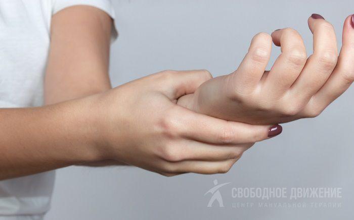 Что делать когда болят суставы кисти санатории после эндопротезирования тазобедренного сустава