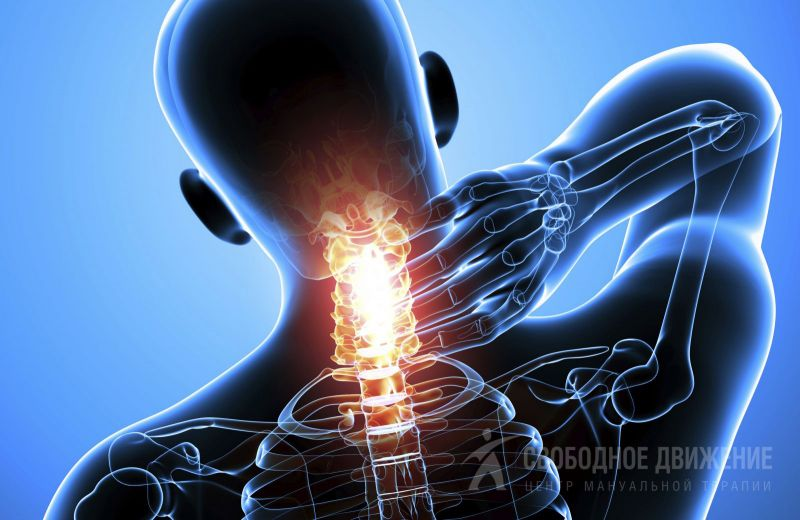 Артроз дугоотросчатых суставов причины симптомы лечение