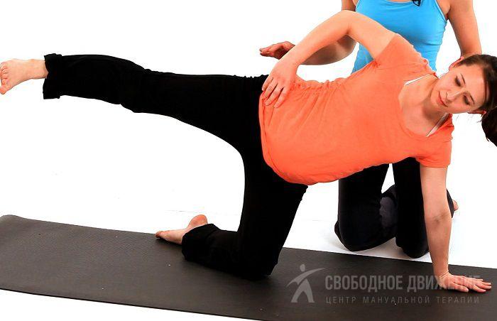 Сколько время болят суставы при артрите суставы хрустят