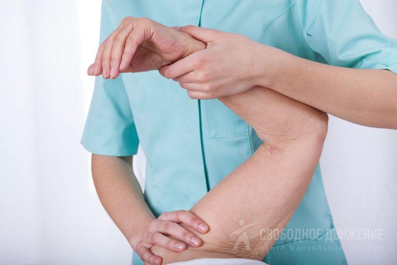 Контрактура плечевого сустава после операции упражнения для сгибания коленного сустава после инсульта