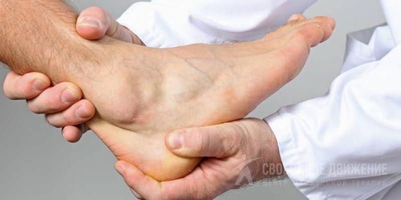 Синувит голенстопного сустава у детей рентген суставов воронеж