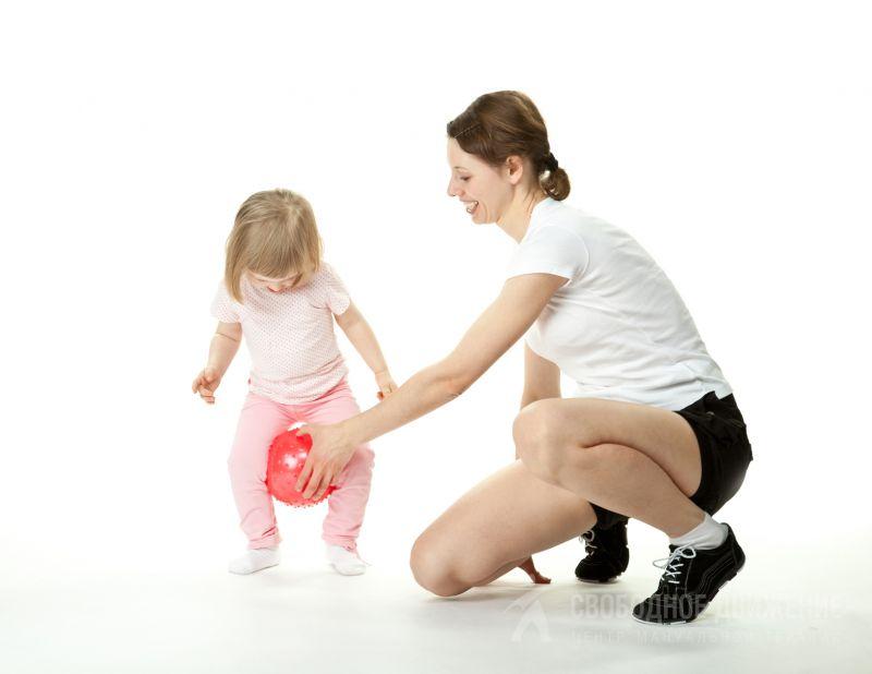 Болезнь пертеса тазобедренного сустава у детей и взрослых: лечение и фото