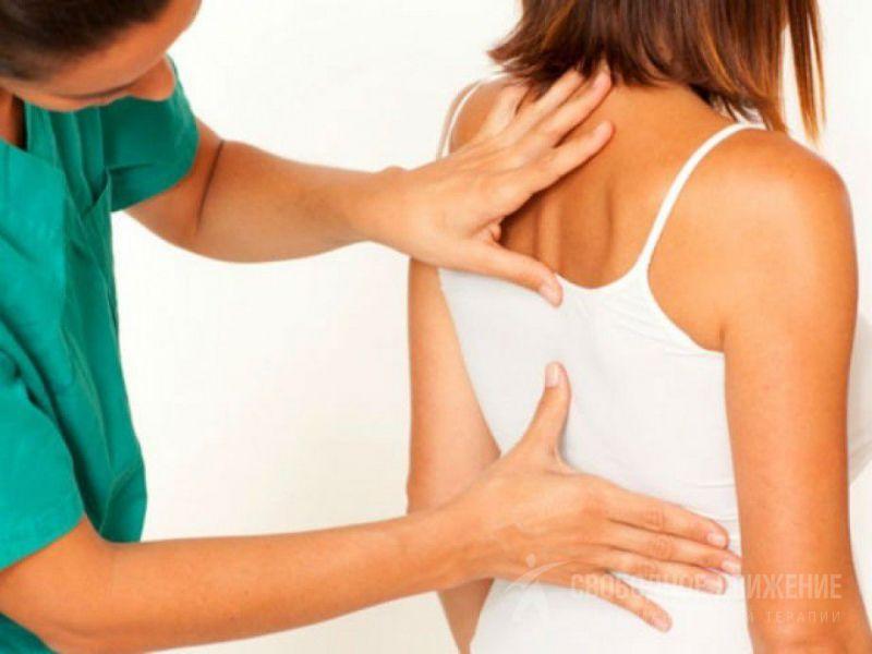 Симптомы невралгии грудной клетки и их отличия от признаков сердечных заболеваний
