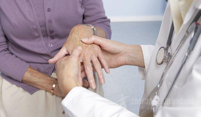 Что такое анкилоз плечевого сустава воспаление локтевого сустава 1-2 ст