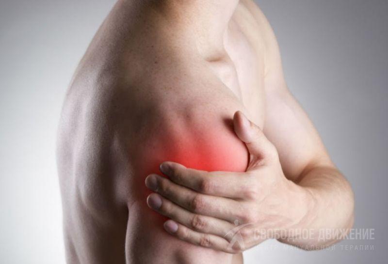 Синовит плечевого сустава лечение симптомы причины профилактика