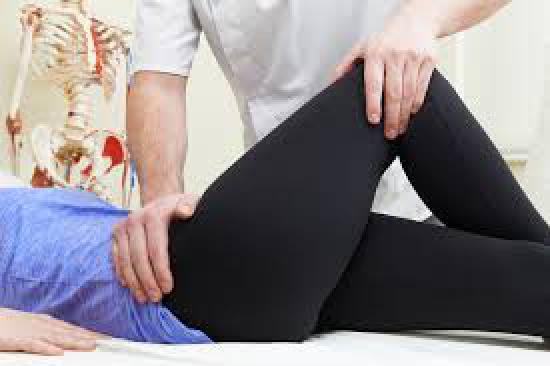 Куда нужно обратится чтобы поставить бесплатный тазобедренный сустав артроз суставов лечение народными средствами