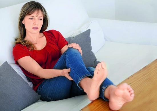 Изображение - Воспаление нерва в коленном суставе симптомы 779938465b8ba881db8ebafd8e4024cd.small