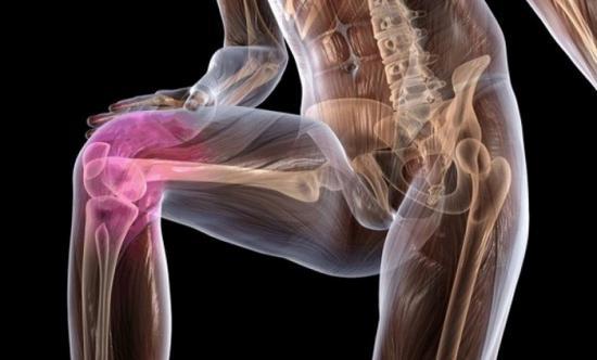 Защемление мениска коленного сустава лечение