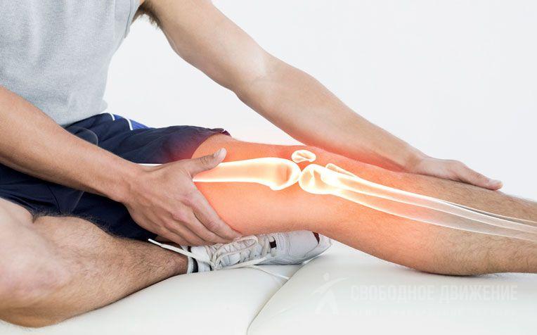 Тема интересна, болят кости в ногах причины шутка!
