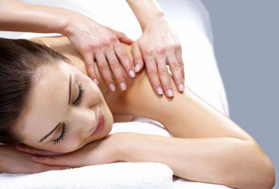 Изображение - Как лечить разрыв сухожилий плечевого сустава 8c45552bcfae1645d4b36efebdd7673f.small