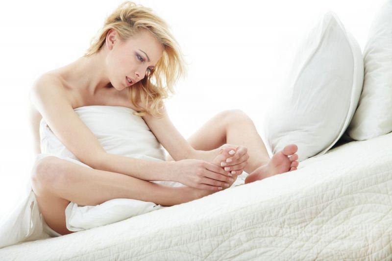 Боли в мышцах и суставах тела: почему болят, причины и лечение