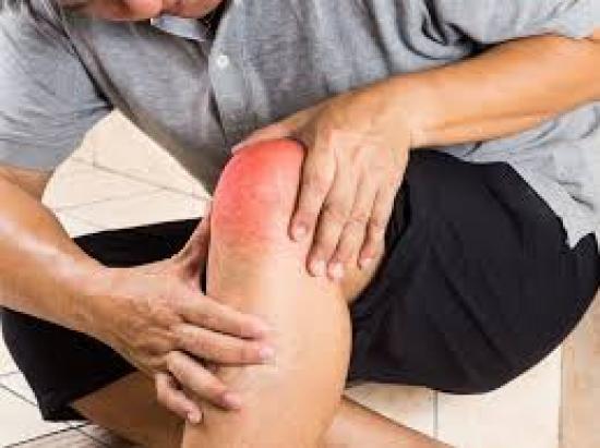острый артрит коленного сустава лечение отличная мысль придется