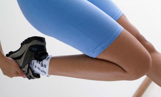 Изображение - Лигаментоз коленного сустава что это такое 956d653ed331e7022cb05f41781b2a3a.small