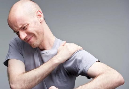 Изображение - Нестабильность плечевого сустава лечение 9b69a84809c2c85e505e7773b16d1a64.small