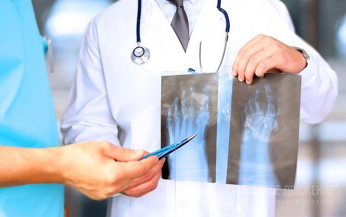 Поперечное и продольное плоскостопие у детей и взрослых: симптомы и лечение