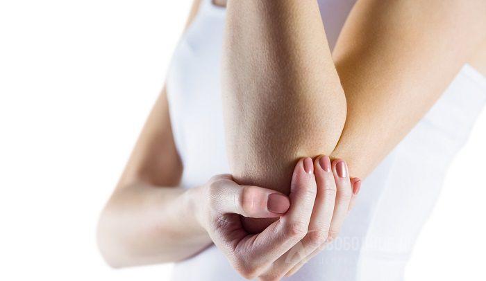Лфк после разрыва связок в локтевом суставе рука не разгибается гонартроз коленного сустава 1 степени форум
