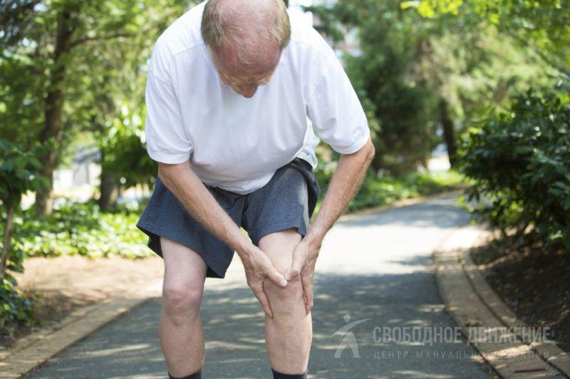 Ревматоидный артрит и артроз лечение -