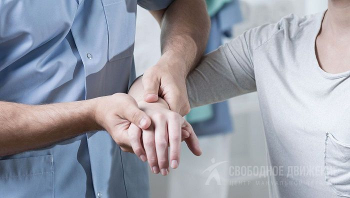 От чего могут рассыпаться суставы болезни суставов у лабрадоров