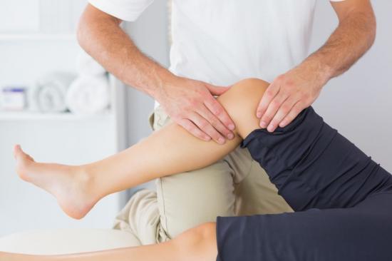 Изображение - Обызвествление плечевого сустава лечение d89f58f73becfbfa3640c38e7aca70c5.small