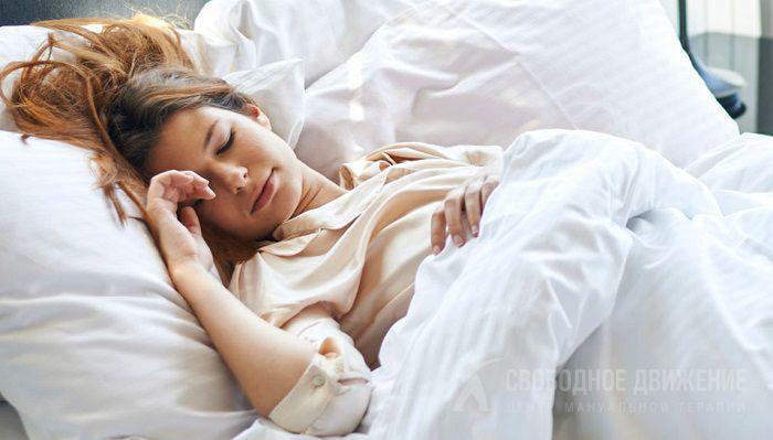 Скованность суставов по утрам лечение iherb что заказать для суставов