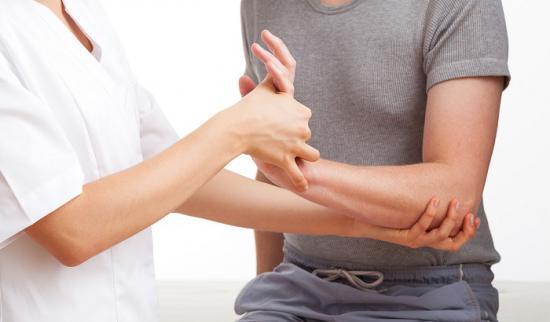 Изображение - Почему отнимается левая рука в плечевом суставе f177ba2064c34f70f0b768214e90d49d.small